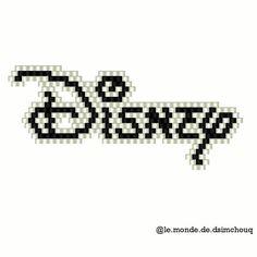 Vous reprendrez bien un peu de Disney nan ?  Et voici les diagrammes que je n'avais pas pu vous communiquer fautes aux technologies récalcitrantes  #motifdsimchouq #disney #minnie #jenfiledesperlesetjassume #jenfiledesperlesetjaimeca #perlezmoidamour #perlesaddictanonymes #perlesaddict #perlesmiyuki #miyuki #beads #miyukibeads #miyukiaddict #miyukidelica #tissage #tissageperles #perles #brickstitch