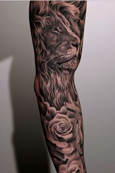 Future Sleeve