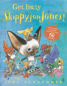 What book is jon jones reading