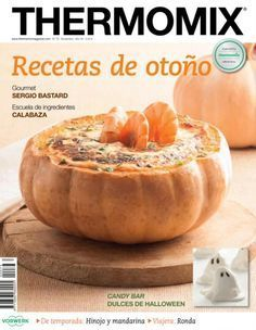 :D Thermomix magazine 73 Pork Tenderloin Oven, Cooking Tips, Cooking Recipes, Cooking Steak, How To Cook Steak, Chef Recipes, Learn To Cook, Allrecipes, Bon Appetit