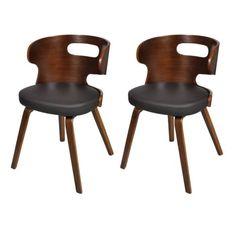 4 cocktailsessel sessel stuhlgruppe sitzgruppe esszimmerstühle, Esszimmer dekoo