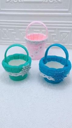 Diy Crafts For Home Decor, Diy Crafts Hacks, Diy Crafts For Gifts, Diy Arts And Crafts, Craft Stick Crafts, Handmade Crafts, Cool Paper Crafts, Paper Flowers Craft, Paper Crafts Origami