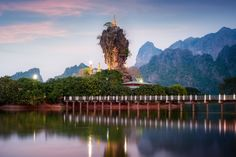 Agoda Travel Smart study reveals which of Asia's destinations sees the fastest…