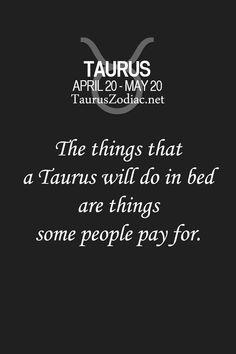 Taurus Inspiration by Katharine Dever Taurus Memes, Taurus And Scorpio, Taurus Traits, Astrology Taurus, Taurus Quotes, Zodiac Signs Taurus, Taurus And Gemini, Zodiac Facts, Taurus Man In Love