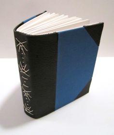 leatherbooka