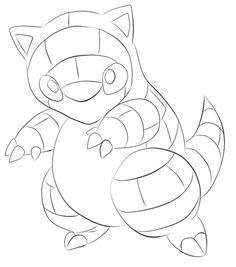 Pokemon Clip Art To Print Ecosia