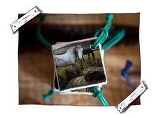 » Wooden Photography | Drewniana Fotografia