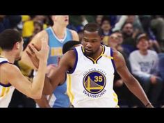 70c292741660 On a Mission. Nba Kevin DurantDurant ...
