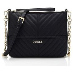 Сумка Crossbody, GUESS ❤ liked on Polyvore featuring bags, handbags, shoulder bags, guess purses, crossbody shoulder bags, crossbody purse, guess handbags and cross body