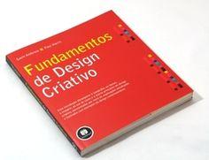 Fundamentos de Design Criativo - 2AB Editora