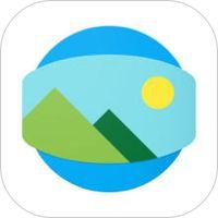 Photo Sphere Camera por Google, Inc.