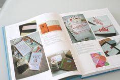 Impressive: Printmaking, Letterpress and Graphic Design   by R. Klanten