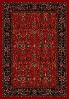 red carpet design,  great for a bohemian room desighn