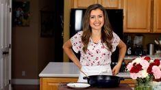 Filet Mignon Recipe in Mushroom Sauce (VIDEO) - NatashasKitchen.com