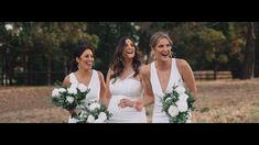 The Best Wedding App Top and Recommended Wedding Videographers in Australia #weddingvideographers #weddingvideo #australiaweddingvideographers #weddings2020 #weddings #2020 #thebestweddingapp Wedding videographer/source: www.zanetavanzyl.com/ Wedding App, Bridesmaid Dresses, Wedding Dresses, Videography, New Zealand, Australia, Good Things, Weddings, Top
