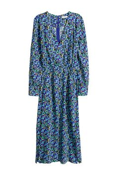 Boho Dresses | sheerluxe.com Boho Trends, Rich Girl, High End Fashion, Ss 15, Diane Von Furstenberg, Cover Up, Men Casual, Mens Tops, Dresses