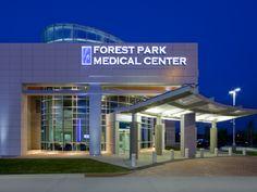 Forest-Park-Medical-Center