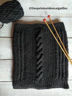Crochet Poncho, Diy Crochet, Snood Scarf, Crochet Bracelet, Pinterest Blog, Beret, Refashion, Cowl, Knitted Hats