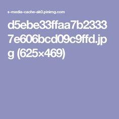 d5ebe33ffaa7b23337e606bcd09c9ffd.jpg (625×469)