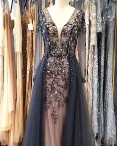 Where to buy the latest 2019 prom dresses? FansFavs is your destination of all unique yet affordable prom gowns Top quality. Affordable Prom Dresses, Unique Prom Dresses, Beautiful Dresses, Wedding Dresses, Winter Formal Dresses, Formal Evening Dresses, Dress Formal, Dress Winter, Summer Dresses