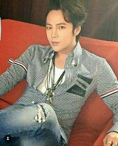 Jks #jks  Asia_prince_jks
