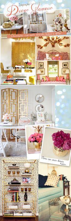 morando-sozinha-decor-glamour-01
