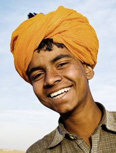 Portrait of an Indian boy | premium image by rawpixel.com