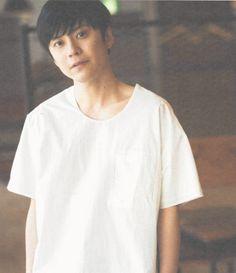 渋谷すばる 関ジャニ∞ Subaru, Mens Tops, Idol, Prince, Woodwind Instrument