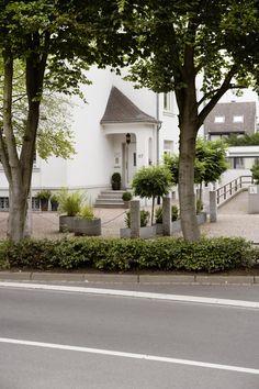 Legal Office Behnke & Heit in Ratingen