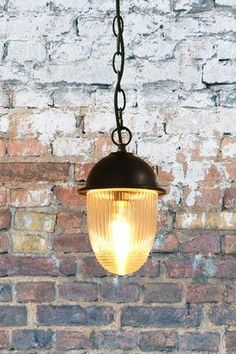 Tired of the same types of boring lights? Fat Shack Vintage stocks a range of industrial, modern and vintage lights for your home or business. Vintage Lighting, Decor, Light, Vintage Industrial Lighting, Rattan, Pendant Light, Rattan Pendant Light, Home Decor, Ceiling Lights