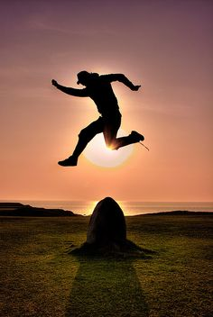 Jump & Sky - a gallery on Flickr