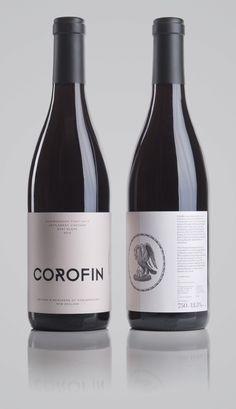 Corofin