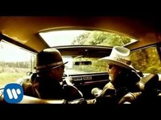 Overwhelming Redneck Fever – Kid Rock and Hank Williams Jr. Country Music Videos, Country Singers, Kid Rock Albums, Country Radio Stations, Kid Rock Picture, Hank Williams Jr, Rock Videos, Music For Kids, Soul Music