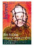 Suplemento Sin ficciónNº 79-80 (julio-agosto 2001)