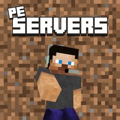 Multiplayer for Minecraft PE - Multiplayer Servers with Mods for Pocket Edition #Edition, #Entertainment, #For, #Itunes, #Minecraft, #Mods, #Multiplayer, #PE, #Pocket, #Servers, #TopPaid, #With - http://www.buysoftwareapps.com/shop/itunes-2/multiplayer-for-minecraft-pe-multiplayer-servers-with-mods-for-pocket-edition/