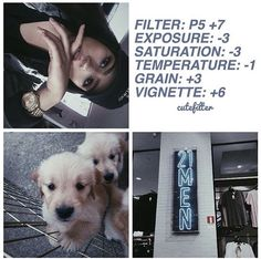 Pinterest: Miatellax ☾ ∞⍣⇻ṃιατεℓℓα⇺⍣∞ vcso