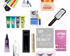 At Home Beauty Products | DIY Beauty | Face Mask Latest Fashion Trends PM TO ADDRESS INDIA MOBILE CONGRESS 2020 TOMORROW #EDUCRATSWEB educratsweb.com News 2020-12-07