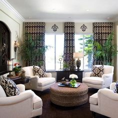 30 Inspired Picture of Traditional Living Room . Traditional Living Room Modern Traditional Home Living Room Robeson Design San Diego Formal Living Rooms, Living Room Modern, Living Room Chairs, Living Room Interior, Home Living Room, Living Room Designs, Living Room Decor, Dining Room, Small Living