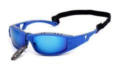 Dry Eye glasses for dry eyes