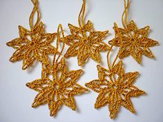 Bunt, Brooch, Handmade, Jewelry, Christmas Tree, Hand Made, Jewlery, Jewerly, Brooches
