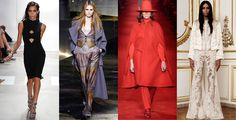 Hari Nef Andreja Pejic: The transgender models taking the fashion world by storm http://ift.tt/1qrXswm #VogueParis #Fashion