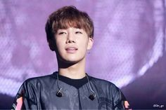 201500808 INFINITE EFFECT D-1 #INFINITE #Sungkyu