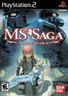 MS Saga: A New Dawn for PlayStation 2 Reviews