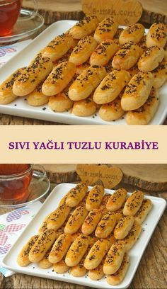Turkish Kitchen, Homemade Beauty Products, Hot Dog Buns, Food And Drink, Bread, Cooking, Wordpress Theme, Tiramisu, Turkish Language
