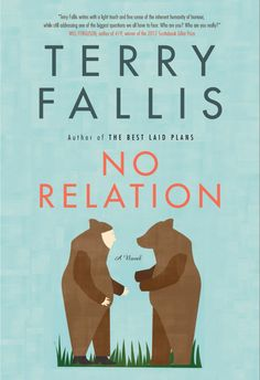 """""""Terry Fallis is fast becoming a master of fiction writing. What delightful lunacy Fallis has concocted here, with a dollop of intrigue and even romance. New Books, Good Books, Books To Read, Fiction Writing, Writing A Book, Reading Lists, Book Lists, Penguin Random House, So Little Time"""
