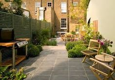 Image result for ideas using reeds for garden