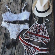 beach riot swimwear