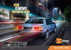 Press Vehicles, Car, Automobile, Autos, Cars, Vehicle, Tools