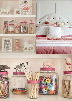 ... Chambre Ado Fille on Pinterest Chambre Ado Fille, Chambre Ado and