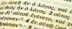The Third Epistle of John explained